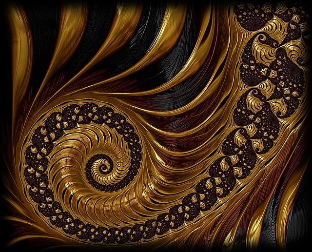 fractal-flame