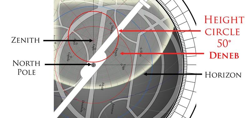 Astrolabe-utilisation-2zoom-senarius