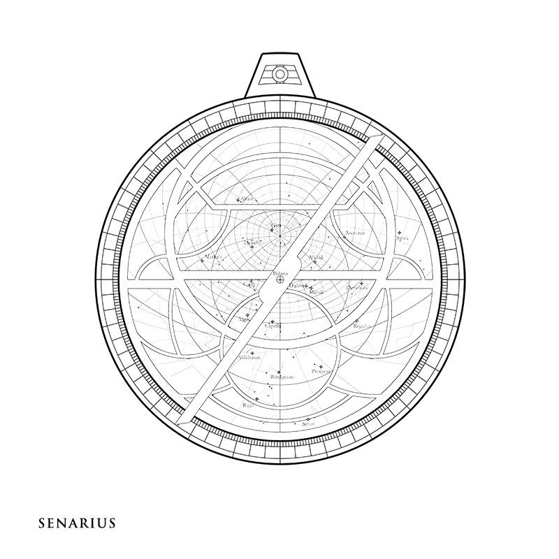 Astrolabe-simple-senarius