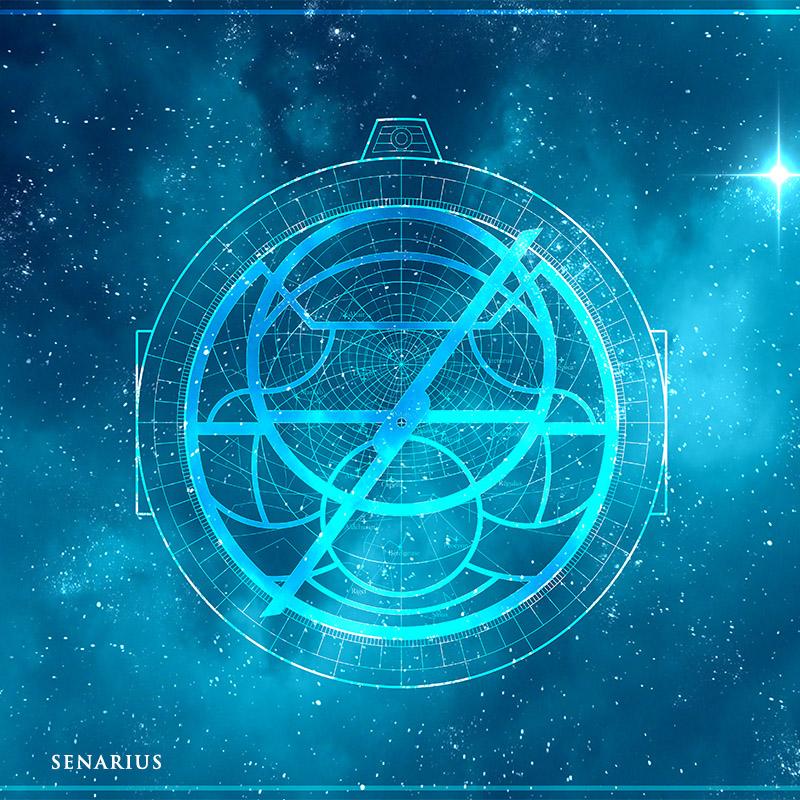Astrolabe-ciel-senarius