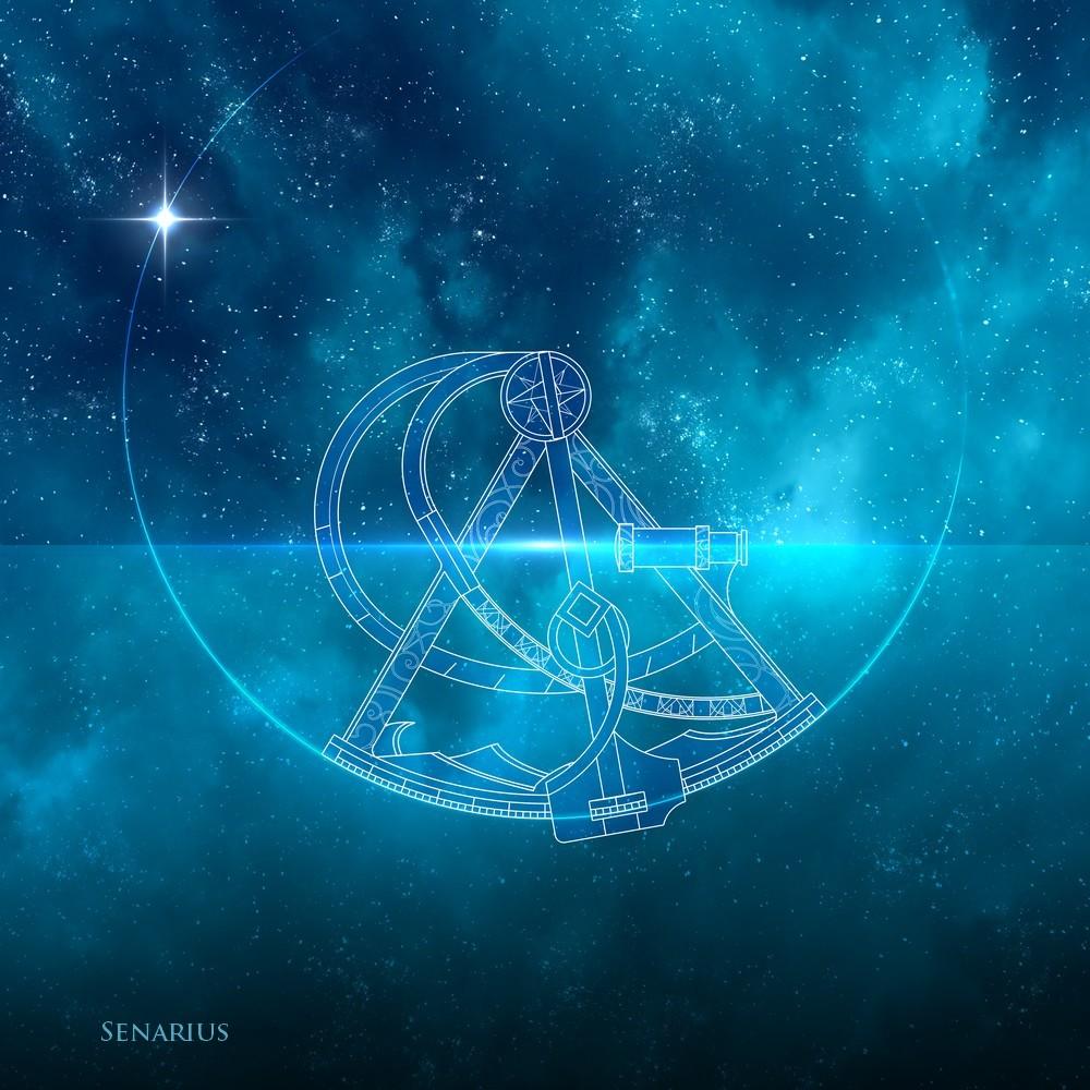 Nemo-sextant-senarius