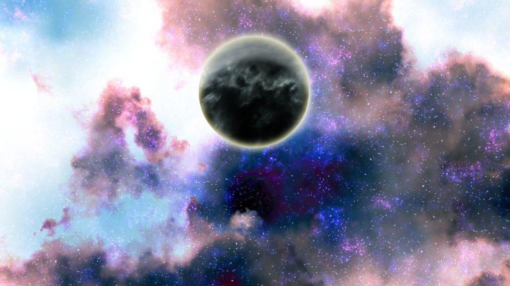 obsidian-planet-senarius