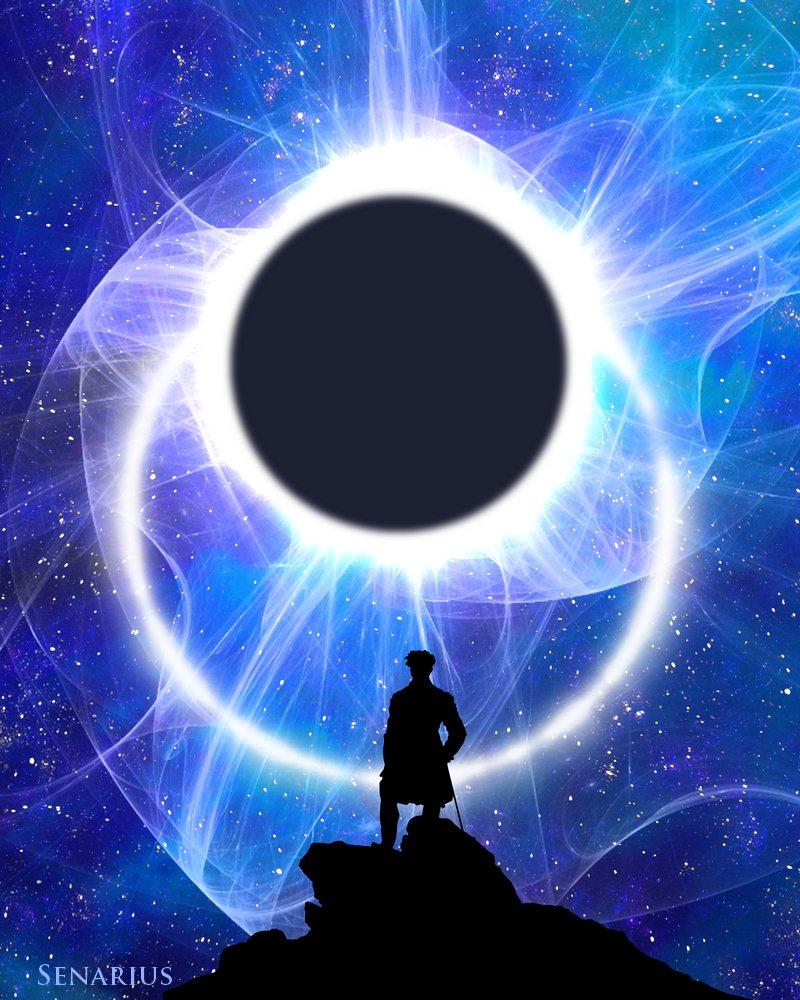 Eclipse-magnetique-1-Senarius