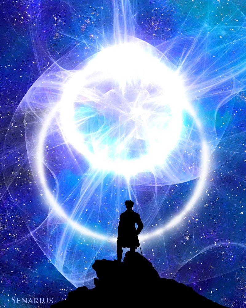 Eclipse-magnetique-2-Senarius